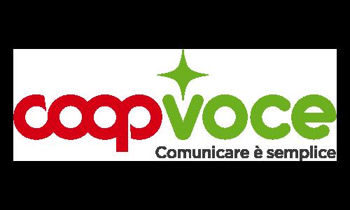 logo_coopvoce